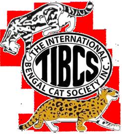 TIBCS